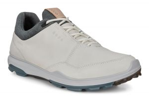 ECCO MEN GOLF BIOM  HYBRID 3