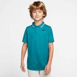 B NK DRY VCTRY POLO