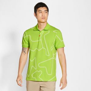Men's Slim Fit Polo The Nike Polo