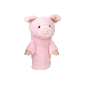 Headcovers Pig