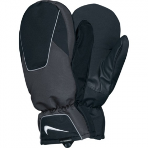 Nike Cold Weather Mittens II Golf Glove (Pair)